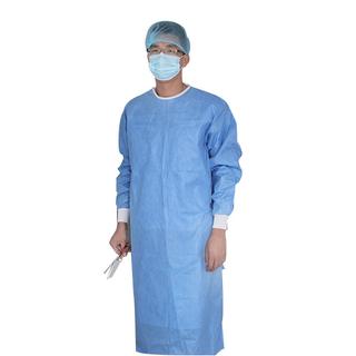 一次性手術衣